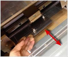 クロムダイの使用方法 Step01